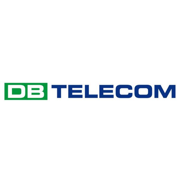 taarten-online-bestellen-bezorgen-db-telecom