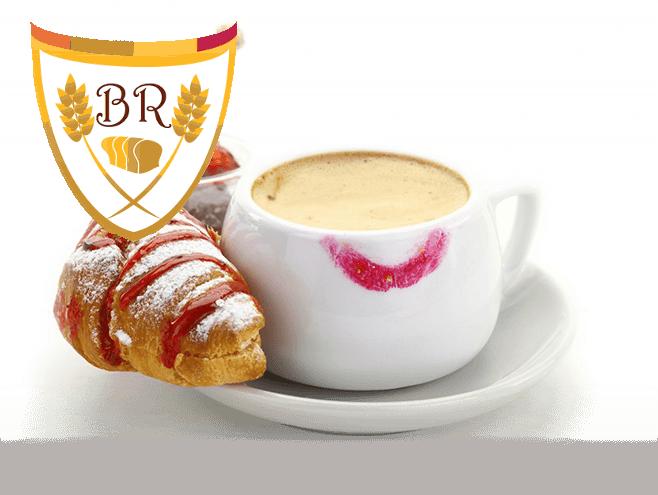 bakkerijspecialiteiten.nl, taart bestellen en bezorgen