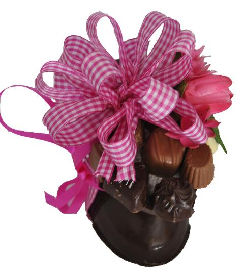 chocolade-paasei-bestellen-bezorgen