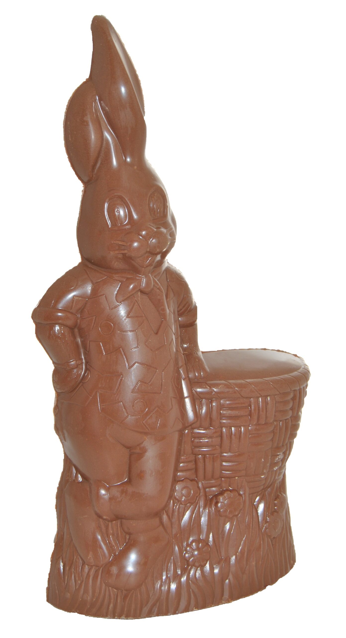 chocolade-paashaas-bestellen-bezorgen