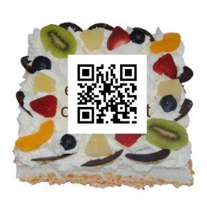 qr=taart-bestellen-bezorgen