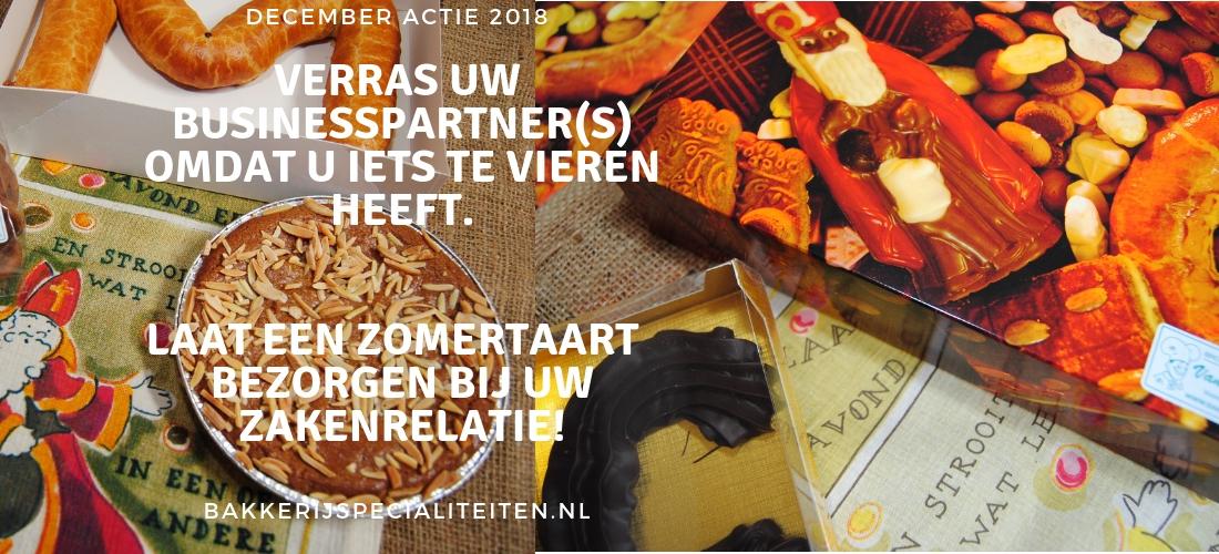 sintpakketten-2018-bestellen-bezorgen