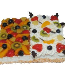 taart-half-slagroom-half-vruchten-bestellen-bezorgen
