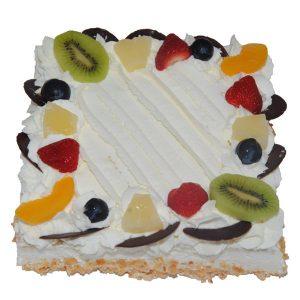 online-taart-bestellen