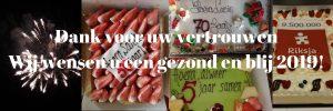 taart-bestellen-en-bezorgen-online