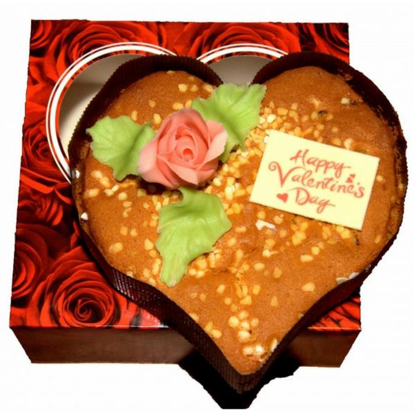 cake-valentijnsdag-met marsepein-roos-bestellen-bezorgen