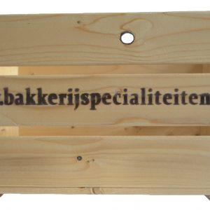 houten-fietskrat-bestellen-bezorgen