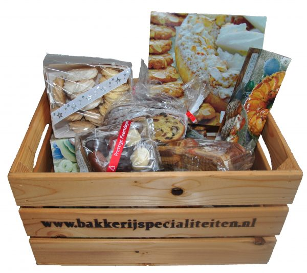 kerstpakket-houten-fietskrat-bestellen-bezorgen