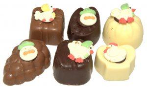 chocolade-paasbonbons-bestellen-bezorgen
