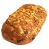 paasstol-paasbrood-bestellen-bezorgen