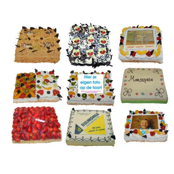 grote-taart-online-bestellen en bezorgen