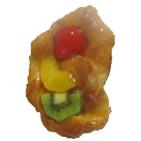 vruchtenkrakeling-online-bestellen-bezorgen