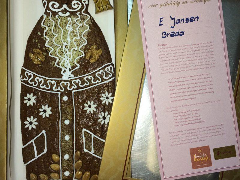 abraham-bestellen-bezorgen-online