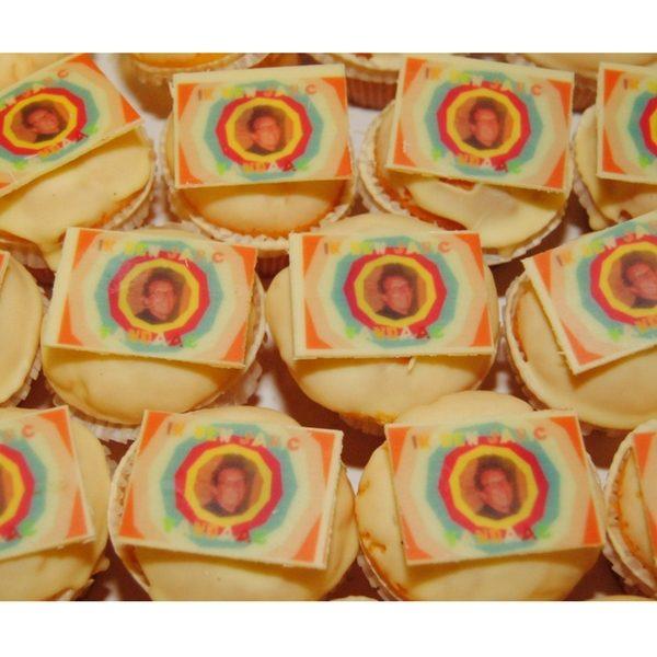 mini-muffin-met-foto-bestellen-bezorgen