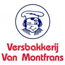 vers bakkerij van Montfrans