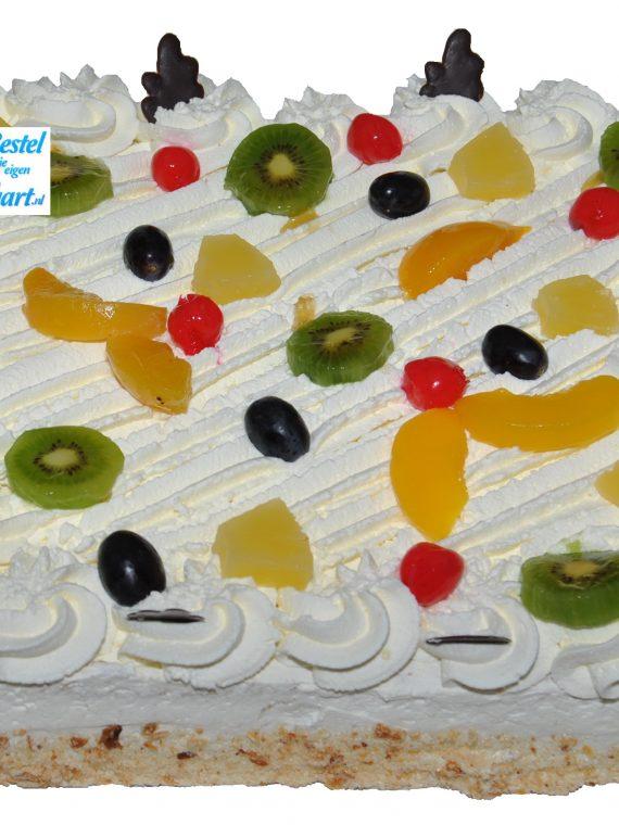 slagroomtaart-bestellen