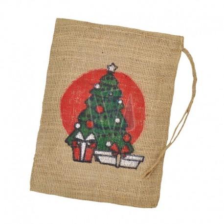 kerstpakket bestellen en bezorgen