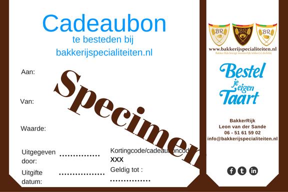 cadeaubon-taart-bestellen-bezorgen