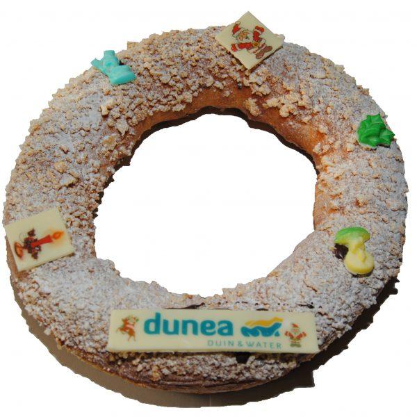 kerstkrans-met-logo-bestellen-bezorgen