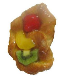 Vruchtenkrakeling