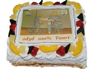 3d-taart-bestellen-bezorgen-rotterdam