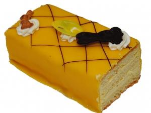 marsepein-cake-bestellen-bezorgen-pasen