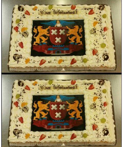 online-taart-bestellen-breda
