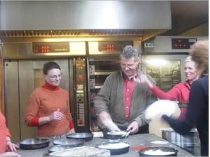 workshop-bakker-taart-maken
