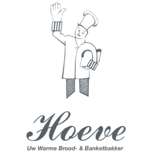 Bakkerij hoeve bakkerijspecialiteiten for Bakkerij amsterdam west