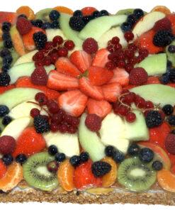 vruchtentaart-bestellen-bezorgen