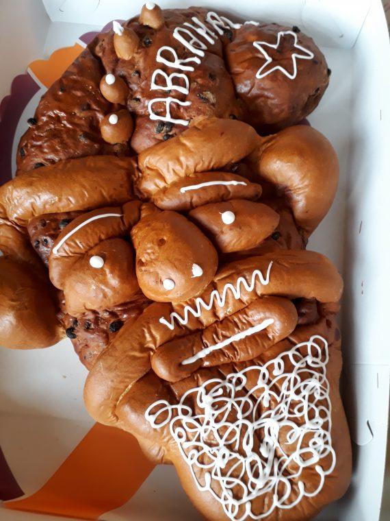 abraham-rozijnenbrood-krentenbrood -bestellen-bezorgen