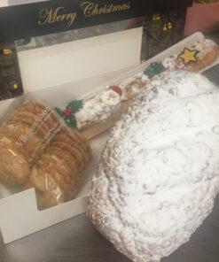 kerstpakket-bestellen-bezorgen