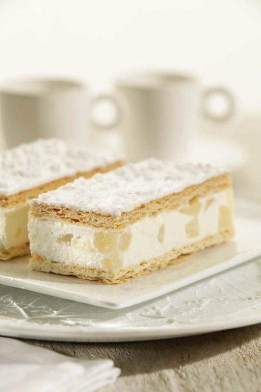 gebakjes-online-bestellen-en-bezorgen